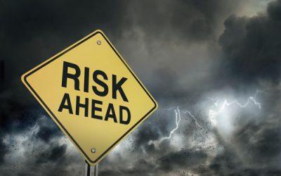 Realistic Risk Assessment
